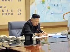 """""""La Corée du Nord doit cesser de jouer avec le feu"""""""