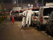 Bijrijder doodgeschoten Orcino Alberto op vrije voeten