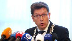 Burgemeester Ruinerwold geeft uitleg over kelderkinderen