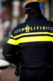 Tiener mishandelt fietser in Utrecht, politie zoekt getuigen