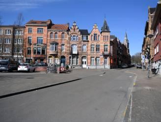 Leeszomer boordevol activiteiten op het Sint-Lambertusplein Heverlee