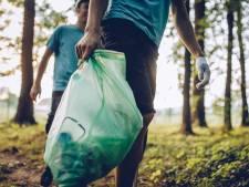 Spadel offre une enveloppe 300.000 euros pour lutter contre les déchets sauvages