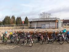 Nog volop vraagtekens bebouwing voormalig Driessen-terrein in Valkenswaard