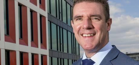 Almelose wethouder Van Mierlo: 'Controle op zorg blijft noodzakelijk'