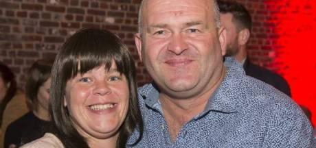 Un père de famille belge décède en vacances en Espagne