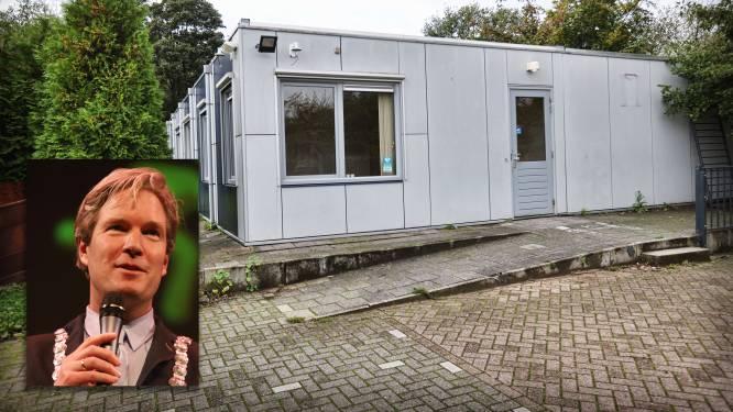 Burgemeester over komst van statushouders naar Spijkenisse: 'Ik wil er best met bewoners over praten'