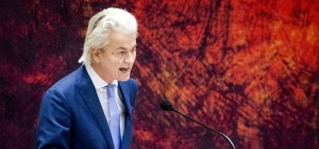 PVV wil spoeddebat na vonnis rechter over avondklok