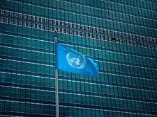 Accusé de comportement abusif, un responsable de l'ONU est suspendu de ses fonctions