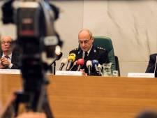 Bredase advocaat wil schade zaak Linda van der Giesen verhalen bij politie
