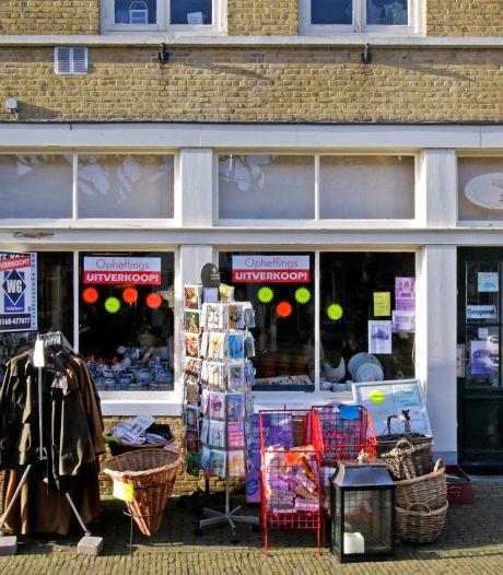 Onderzoek naar shoppen in Moerdijk: welke winkels en producten zijn populair?