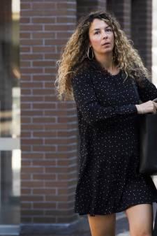 Zaak-Nicole: gang naar Hoge Raad lijkt onvermijdelijk