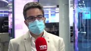 """De """"bubbel"""" verdwijnt - Corona-epidemie eist meer dan 200.000 levens in Verenigde Staten"""