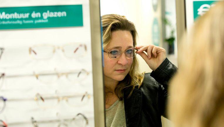 6517e3da9efed5 De tijd van dure brillen is voorbij