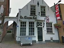 Nachtcafé De Cleyne Cat in Roosendaal volgend weekend eindelijk weer open
