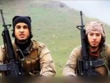 Des ex-militaires belges se battent en Syrie