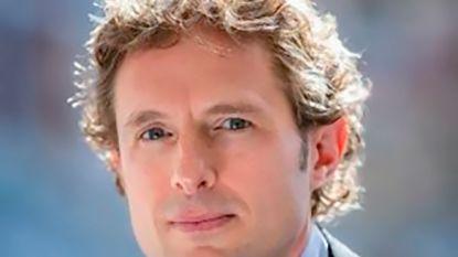 Advocaat geliquideerd omdat zijn cliënt 'verraad' pleegde