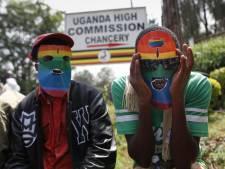 La loi anti-homosexualité promulguée en Ouganda