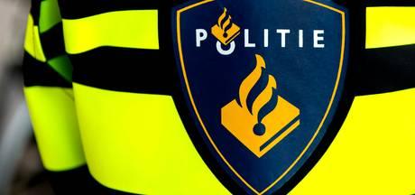 Justitie eist 100 uur taakstraf voor dodelijk ongeluk in Alphen
