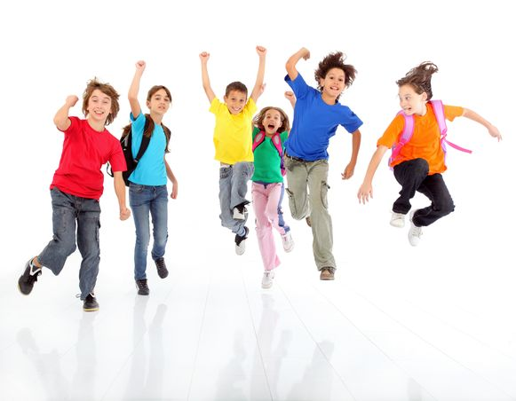 De kinderen van Assenede krijgen nieuwe opvangmogelijkheden.