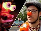 Bezoekers over Carnaval Festival: 'De vernieuwing is helemaal top'