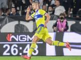 De Ligt goud waard met winnende voor Juventus bij Spezia