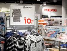 Enschedeërs: 'Genderneutrale kleding verkopen? Onzin!'
