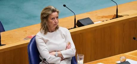 Deel Tweede Kamer wil leeftijd omhoog voor vrijstelling overdrachtsbelasting