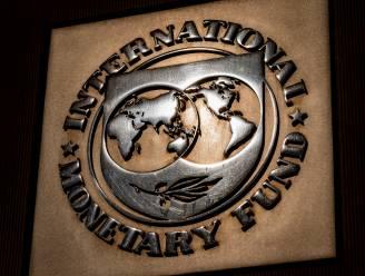 IMF optimistischer over wereldeconomie, maar pessimistischer over België