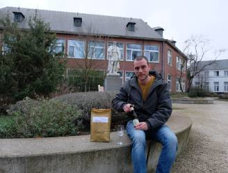 """Mechelaar lanceert Den Tourgist: """"Nu bierwandelingen, zodra het kan ook -tastings en -pairings"""""""