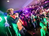 Riels carnaval gered: er komt tóch een optocht