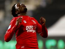 FC Twente kritisch na derby: 'We hebben te weinig laten zien'