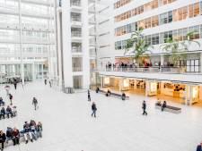 Den Haag stopt met online spieden via nepaccounts: 'We weten niet wie er allemaal gevolgd is'