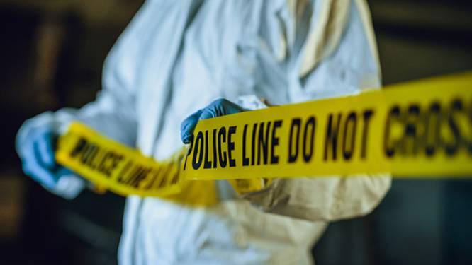 Tiener doodgeschoten in Londen