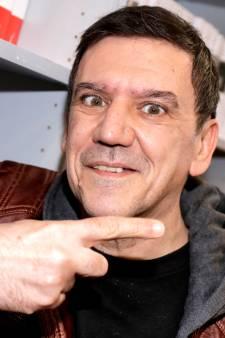 """Christian Quesada s'exprime depuis sa prison: """"Un procès plus virulent que celui de Fourniret"""""""