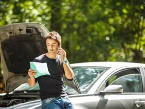 Les 10 éléments suivants déterminent le prix de votre assurance auto