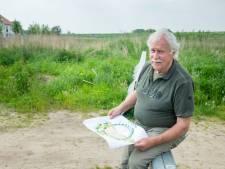 Amfitheater in Harderwijk moet mens, cultuur en natuur verbinden