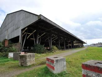 Bonte laat loods Parmentier afsluiten nadat er asbest aangetroffen werd