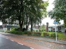 Raad Hardenberg stemt twee keer in met woningbouw op terrein Bokkepruik: beuken blijven toch staan
