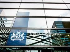'Belastingdienst houdt zich al 15 jaar niet aan de wet bij terugvordering toeslagen'