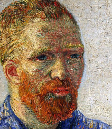 'Baarn, wat is het daar mooi', zei Vincent van Gogh. Toch bleef het bij dat ene bezoek