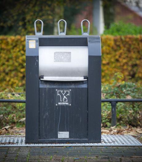 Leusden stuurt opnieuw foute rekeningen voor afvalbelasting; het regent klachten