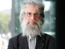"""Gewezen rechter Alain Bloch (67) overleden na strijd tegen kanker: """"Voor hem was iedereen gelijk"""""""