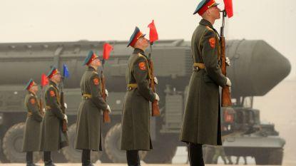 Hoe gevaarlijk is de 'verboden' Russische kruisraket SSC-8?