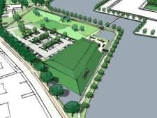 Raad haalt locatie supermarkt Geertruidenberg van agenda: 'Op zoek naar meer draagvlak'