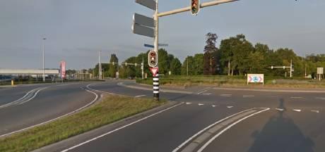 Na een politiek conflict en een radiostilte is de stedenband tussen Nijmegen en het Turkse Gaziantep nu toch voorbij