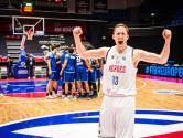 Heroes Den Bosch pakt Europese winst tegen Donar in zinderende basketbalthriller