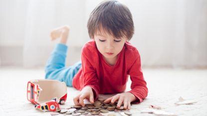 Ouders kiezen zelf wie kinderbijslag uitbetaalt