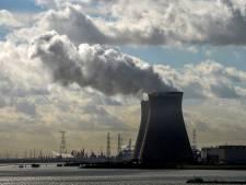 L'Agence de contrôle nucléaire n'est pas liée par le temps