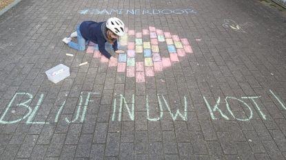 De Ronde tegen Corona in het Pajottenland: zo geweldig waren jullie!
