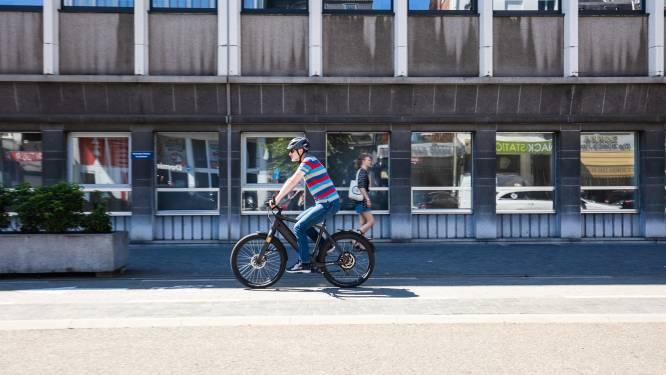 Cyclis lanceert nieuwe campagne om werknemers met de fiets op kantoor te krijgen
